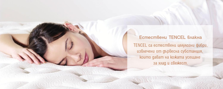 Eco banner 1 bg