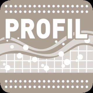 ProfilFoam