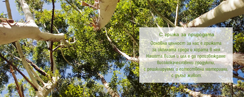 Eco banner 5 bg