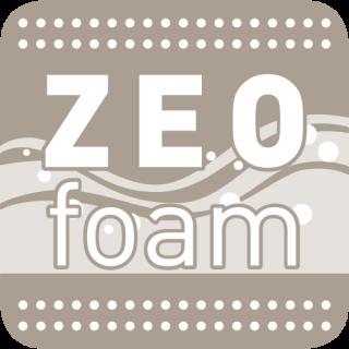 Zeo Foam